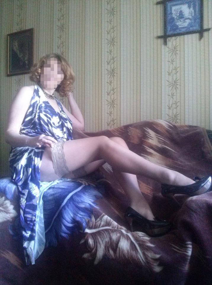 отзывы проститутки новосибирска